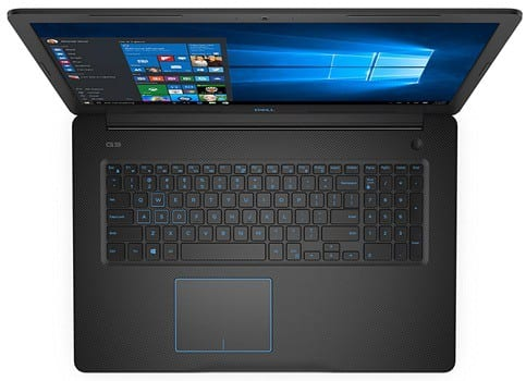 Dell G3 - fusion 360 system requirements