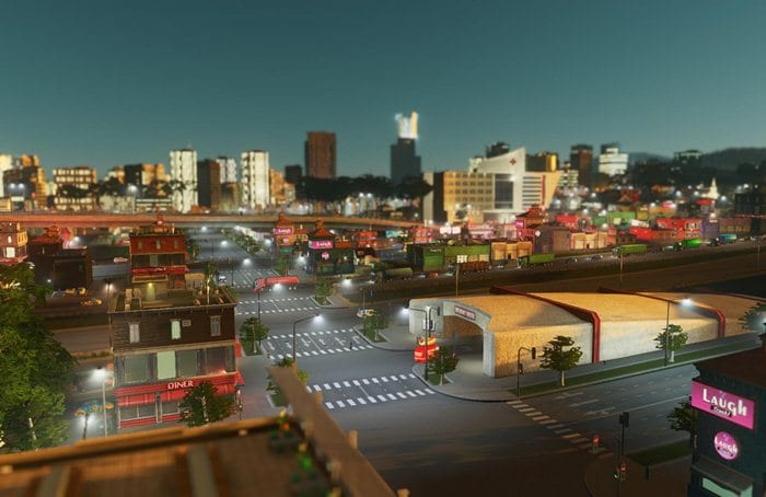 Best Laptop for Cities Skylines - Featured Image