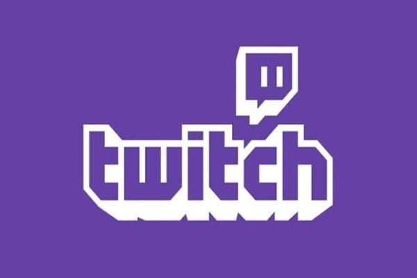 Best Laptop for Streaming Twitch - featured image