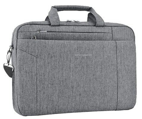Kroser Laptop Bag Sleeve - Protect Macbook pro from scratches
